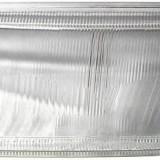 Dispersor sticla far Skoda Felicia Hatchback + Combi 10.1994-06.2001 TYC partea Stanga