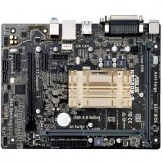 Laptop Asus - Asus MB CELERON N3050 MATX/N3050M-E ASUS