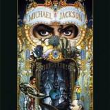 MICHAEL JACKSON Dangerous The Short Film (dvd)