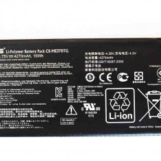 Baterie originala tableta Asus C11-ME370TG IT Premium