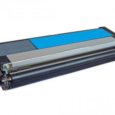 Brother Brother Toner TN328 Cyan