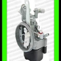 Carburator complet Moto - Carburator scuter moped Piaggio SI Piagio Ciao Bravo Carburator Piaggio Si