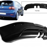 R32 - Spoiler spate R32 look VW Golf 5