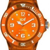 Ceas original barbatesc Ice-Watch Jelly JY.OT.U.U.10 - Ceas barbatesc, Quartz
