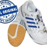 Adidasi barbat Adidas Court Climacool - adidasi originali - handbal