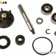KIT POMPA APA scuter Piaggio Piagio NRG Zip NTT Quartz 49cc - 80cc - Kit pompa apa Moto