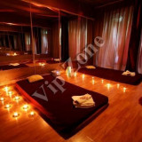 Vand brand saloane de masaj, complet functional. 4feb