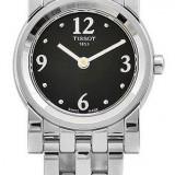 Ceas original de dama Tissot T-Classic T030.009.11.057.01