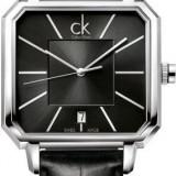 Ceas original barbatesc Calvin Klein K1U21107 - Ceas barbatesc