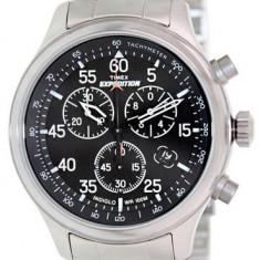 Ceas barbatesc - Ceas original barbatesc Timex Expedition T49904