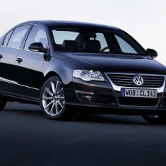 Punte auto fata - Jug motor Volkswagen Passat B6 3C0199313AC