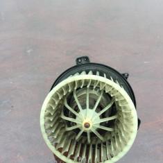Ventilator habitaclu Fiat Punto 176 fara AC - Motor Ventilator Incalzire