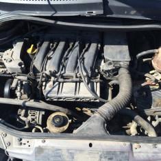 Motor Renault Megane I Scenic I 1.6 16v K4M700