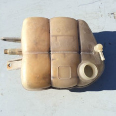 Vas expansiune Lancia Lybra benzina 46513969