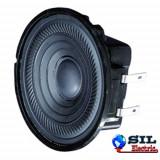 Elemente montaj audio auto - DIfuzor 5 CM, Visaton