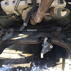 Jug motor Ford Focus II 5R21950 - Punte auto fata