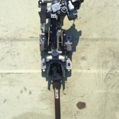 Ax volan Mazda 6