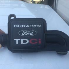 Filtru epurator Ford Fiesta V Fusion 1.4 TDCI 9647507680