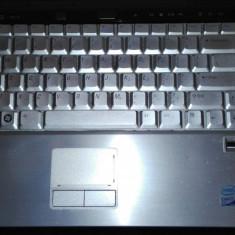 Dezmembrez laptop Dell XPS M1330 - Dezmembrari laptop