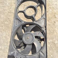 Dezmembrari - Electroventilator Volkswagen Caddy II