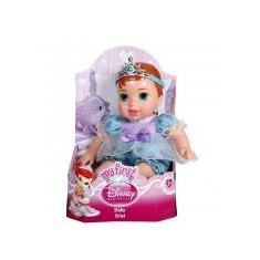 Disney - Papusa 'My first Disney Baby Princess'