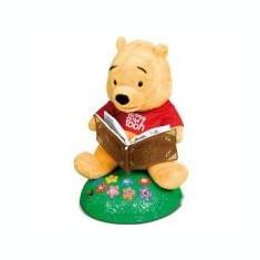Roboti de jucarie - Povestitorul Winnie The Pooh