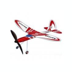 Avion de jucarie - Avion Xantos