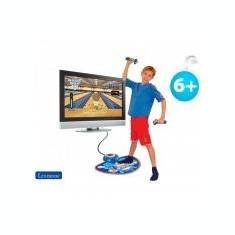 Consola Nintendo - Lexibook consola TV Sport