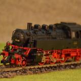 Fleischmann BR 64