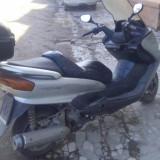 scuter de vanzare