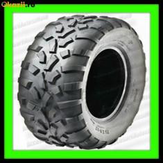 Anvelope ATV - CAUCIUC ATV 25x10-12 Anvelopa ATV 250cc-700cc Spate 25x10x12 25x10 R12