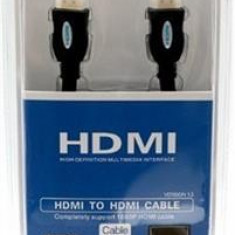 Official Sony Hdmi Cable Ps3 - Jocuri PS3