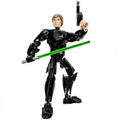 Luke Skywalker (75110) - LEGO Minifigurine