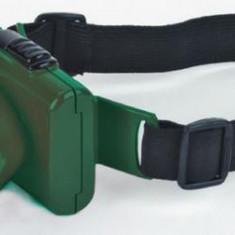 Scule si unelte Klein - Lanterna Pentru Cap - Bosch