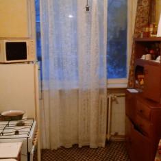 Apartament de vanzare, 2 camere, Etajul 1, An constructie: 1970, Suprafata: 65 - Apartament zona Podgoria - Arad, etajul 1