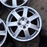 JANTE RIAL 16 4X100 RENAULT LOGAN VW OPEL SI ALTELE