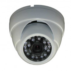 Camera Video - Camera AHD Dome SE-DIT20-1080P