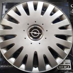 Capace roti 16 Opel, R 16