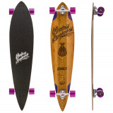 "Longboard Mindless Longboards Lakota Natural 44""/111cm"
