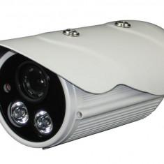 Camera AHD Exterior SE-FX80-1080P