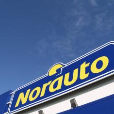 Norauto Romania angajeaza Consilier Vanzari