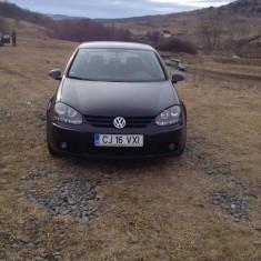 Volkswagen, GOLF, An Fabricatie: 2004, Benzina, 138000 km, 1600 cmc - Vw golf 5