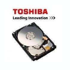Hard disk hdd notebook Toshiba 320GB SATA-III 7200 rpm 16MB MQ01ACF032 184 zile - HDD laptop Toshiba, 300-499 GB, SATA 3