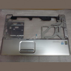 Palmrest cu touchpad HP Compaq Presario CQ71 G71