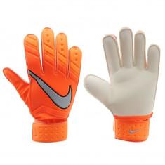 Manusi Portar Nike Match Gloves Mens - Originale - Anglia - Marimile 7, 8, 9, 10 - Echipament portar fotbal Nike, Barbati