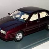 Macheta auto Alta, 1:43 - NEO Lancia Kappa 2.0 Turbo 2000 rosu burgundy 1:43