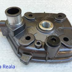 Set cilindri Moto - Chiuloasa Scuter Malaguti F12 / F12R 80cc - RACIRE APA