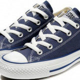 Converse All Star clasic