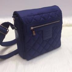 Geanta Dama Chanel, Geanta stil postas, Panza - Geanta Chanel Unisex * SHOULDER BAG * Colectia 2016