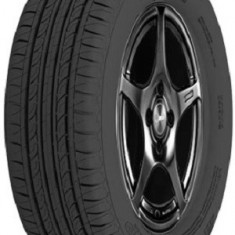 Anvelopa AUTOGRIP 185/60R14 82H GRIP300 MS - Anvelope vara